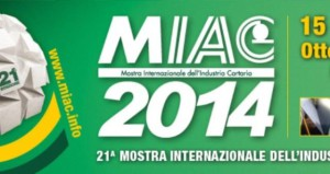 miac-2014-best-western-grand-hotel-royal-viareggio