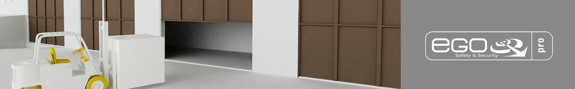 EGOmino-security-fastdoors-banner