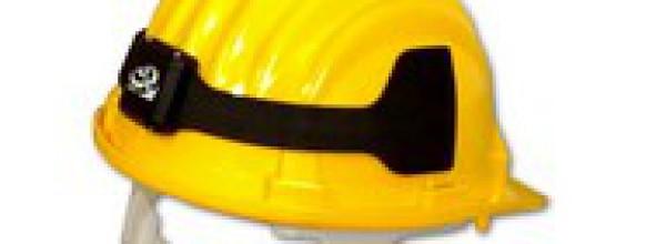 Acciaieria Intals_Premio sicurezza