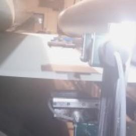 Storaenso Sensore umidità carta