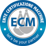 ECM_MOVE