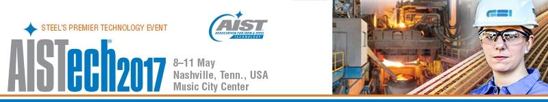AIST0517_Logo