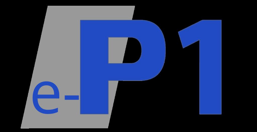 e-P1_t