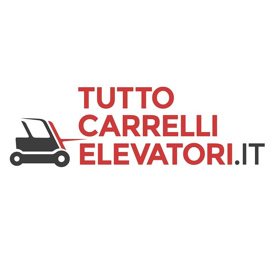 logo_og_tce